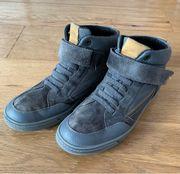 Schuhe Gr 40 Gore-tex