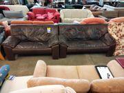 Sofas 150x85 Rolf Benz 2
