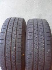 Sprinter-Reifen