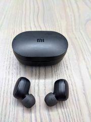 Xiaomi Bluetooth Kopfhörer