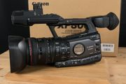 Camcorder Canon XF300