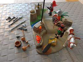 Spielzeug Playmobil Ritterschmiede Schmiede: Kleinanzeigen aus Hamburg Eidelstedt - Rubrik Spielzeug: Lego, Playmobil