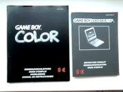 Nintendo DS NDS Light GBA