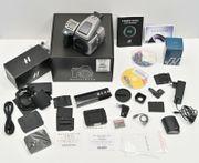 Hasselblad H4D-60 Digitalkamera - super Zustand