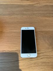 verkaufe IPhone 7 32 Gb