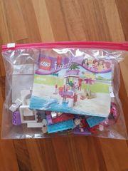 Lego Friends 41028