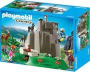NEU Playmobil country