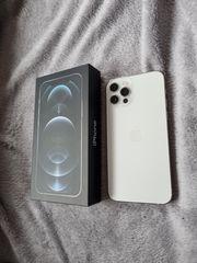 Verkauf Tausch iPhone 12 pro