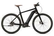 Kalkhoff Integrale i10 Herren E-Bike
