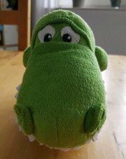 Disney Toy Story Dino Rex