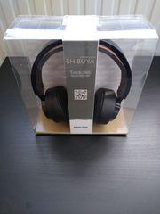 Philips Citiscape Shibuya SHL 5200