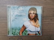 Beyonce B Day Deluxe Edition