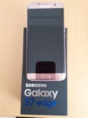 Samsung Galaxy S7 edge SM-G935F -