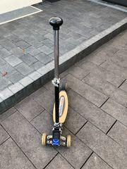 Roller 3 Rad