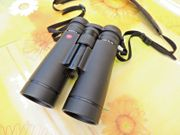 Fernglas Leica Duovid 10 15x50