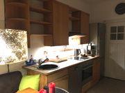 Küchenmöbel Küchenzeile