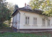 Altes Bürgerhaus Ungarn Balatonr Grdst