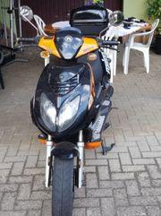 Rex Milano Racer Roler