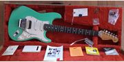 E-Gitarre Fender Jeff Beck Signature