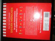 Bayern München Buch 2 Auflage