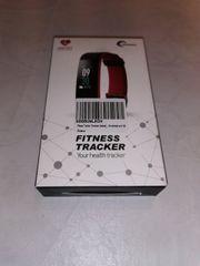 CHEREEKI Fitness Armband neu
