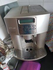 Kaffeemaschiene