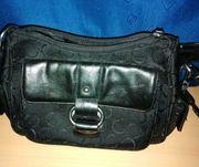 Verkaufe ein neue Handtasche L