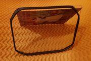 Glasscheibe für Backofentüre Bosch
