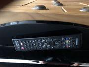 Samsung TV LE 46 S