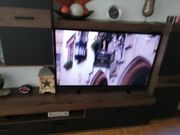 Fernseher 55 zoll