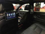 BMW Fond Entertainment Ampire AMx090-4k
