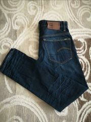G - Star RAW Jeanshose