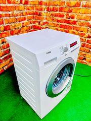 8Kg A Waschmaschine von AEG