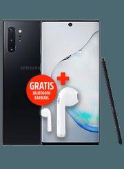 10152 Samsung Galaxy Note 10