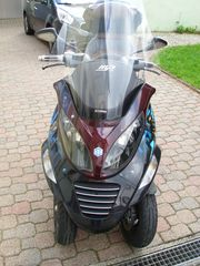 Roller In Waghäusel Motorradmarkt Gebraucht Kaufen Quokade