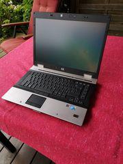 Zu verkaufen HP Elitebook 8530p