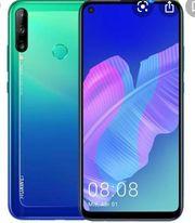 neues Handy Huawei P40 lite