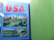 Dieter Kronzucker USA ISBN 3-625-10550-0