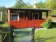 Wochenendhaus im idyllischen Wiedbachtal