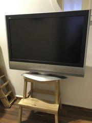 Panasonic TX-32LX63F 32 Zoll TV