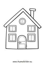 Suche ein Mehrfamilienhaus in Mannheim