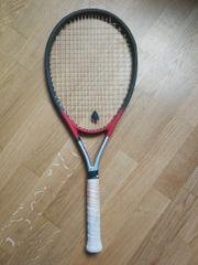 Tennisschläger Head Ti S2