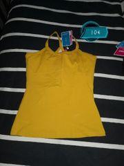 NEU Hosen und Shirts Gr