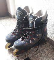 Inline Skates Inliner - K2 ASCENT