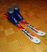 Ski Atomic Race 5 100cm