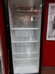 Kühlschrank