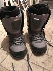 Snowboard Boots 42