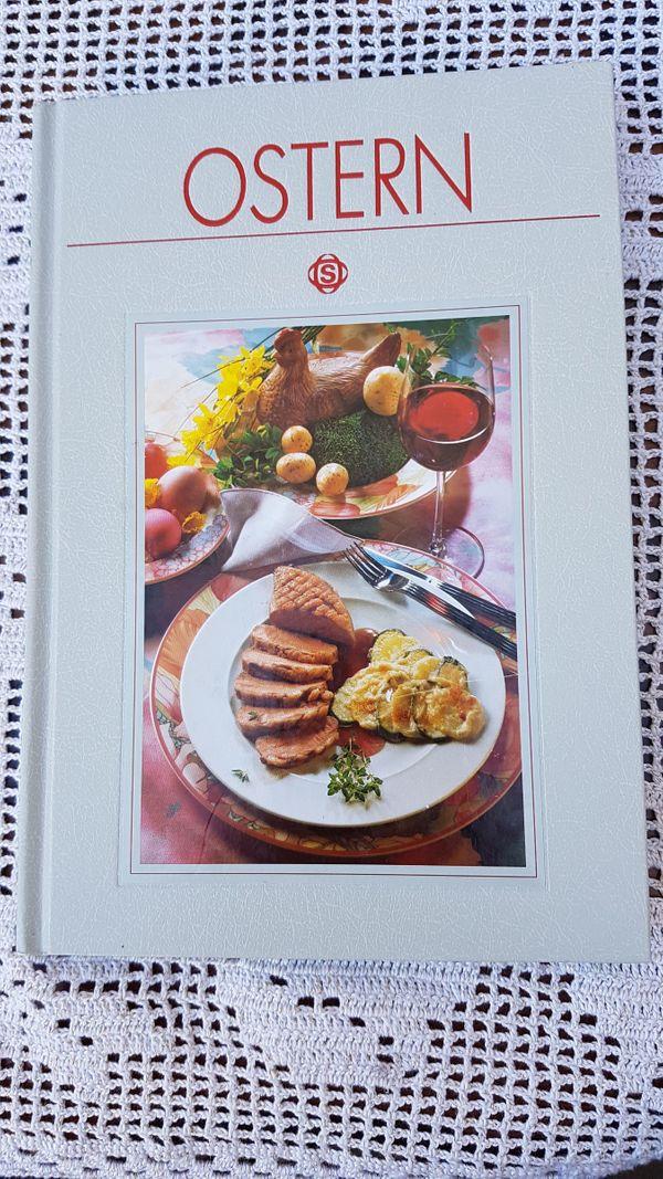 Tolles Saison - Koch- u Backbuch