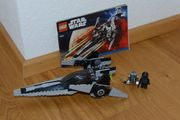 Lego Star Wars 7915 Imperial
