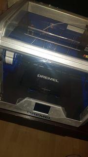 Dremel 3D Drucker 3D40